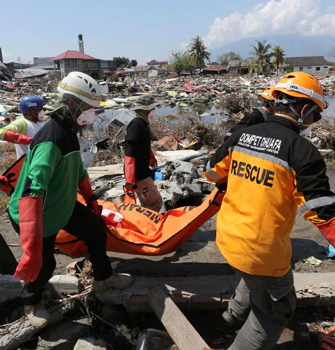 NGO International Humanitarian Insurance